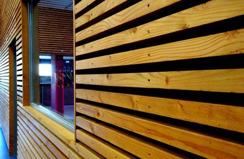 bardage-interieur-acoustique