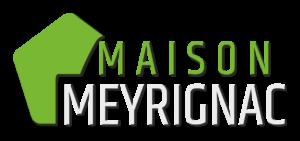 Maison Meyrignac